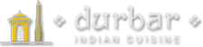 Durbar Indian Cuisine – Toronto