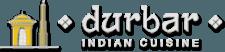Durbar Indian Cuisine – Toronto